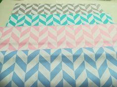 Pamut vászon anyag geometrikus (választható színek) Quilts, Blanket, Quilt Sets, Blankets, Log Cabin Quilts, Cover, Comforters, Quilting, Quilt