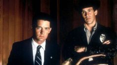 AV Club reviews of classic Twin Peaks episodes.