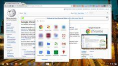 ¿Quieres probar Chrome Os en tu Mac?