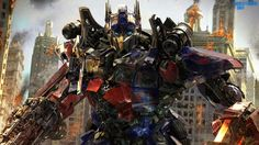 Transformers 11 Wallpaper 1600x900 July 25, 2016 Posted by Wallpapers HDa