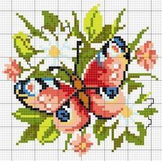 01ac4b07d5caca9e4e8e086191c66e2f.jpg 480×479 pixels
