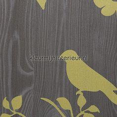 Natuursteen vloeren leistenen vloer productkennis pinterest leistenen vloer natuursteen - Vinyl imitatie tegel ...