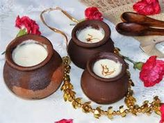 Dessert Sweet In Bangladesh - Yahoo Image Search Results