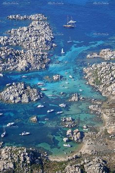 Corsica, Cool Places To Visit, Places To Go, August Holidays, Snowmobile Tours, Tours In Iceland, Holiday Looks, Beach Town, Drone Photography