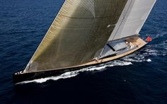 The #marvellous #ten: we chose ten #vessels of all types and sizes that shaped the #history of #sailing.  ENG VERSION: http://top-yachtdesign.com/the-marvellous-10/ ITA VERSION: http://top-yachtdesign.com/it/le-mitiche-10/