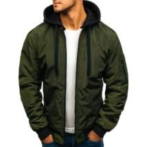 06368ceef0 A(z) Férfi kabát nevű tábla 14 legjobb képe | Man fashion, Man style ...