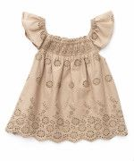 baby pippa dress. maids
