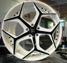 Rucci rim