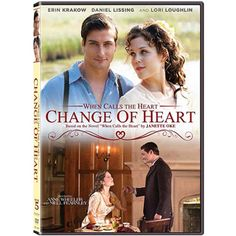 When Calls The Heart: Change Of Heart ~I love this TV series more and more as I watch each episode! Danger, drama, romance, and intrigue. There is a second season, right? Only Rules of Engagement left to watch! Hallmark Christmas Movies, Hallmark Movies, See Movie, Movie Tv, Meredith Baxter, James Remar, Ian Ziering, Janette Oke, Daniel Lissing