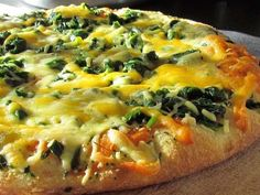 Recetas con espinacas | Recetas de Cocina Casera - Recetas fáciles y sencillas