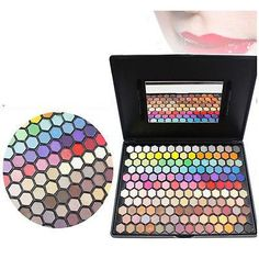 Check out Gotocosmetics.com for all your cosmetic need.