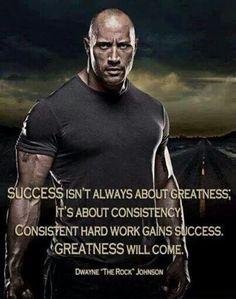 #Motivation #Dedication #Reward #Fitness #Inspiration #HAMMRRFITNESS