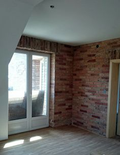 Tetőtéri szoba Windows, Window, Ramen