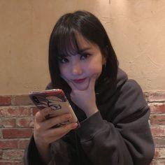 — eunha icons ^_^☆ like or rb if u save Kpop Girl Groups, Korean Girl Groups, Kpop Girls, Jung Eun Bi, Angel Aesthetic, Classy Aesthetic, G Friend, Cute Asian Girls, Ulzzang Girl