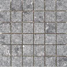 "Emser Tile Ciudad 2"" x 2"" Ceramic Mosaic Tile | Wayfair Ceramic Mosaic Tile, Ceramic Subway Tile, Stone Mosaic Tile, Glass Subway Tile, Marble Mosaic, Porcelain Tile, Mosaic Glass, Modern Floor Tiles, Tile Floor"