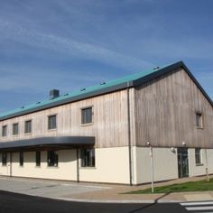 VSI installs safety and alarm systems at Bridgend Day Centre - http://www.paigroup.com/news/article/safety_and_alarm_systems_for_bridgend_day_centre