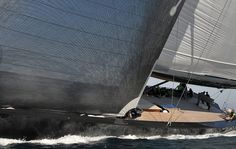 Just about the right size, from Sailing Anarchy Home Page