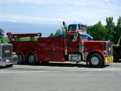 I am sorry to say I never took any pics of my service trucks over the years. :Banghead The last earth company I worked work, Prince, the boss gave. Big Rig Trucks, Toy Trucks, Semi Trucks, Fire Trucks, Welding Trucks, Welding Rigs, Truck Mechanic, Mechanic Garage, Medium Duty Trucks