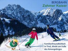 Kaiser, Berg, Mount Everest, Mountains, Nature, Travel, Mountain Range, Amazing, Vacation