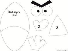 angry birds - Самое интересное в блогах