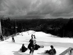 Snowboard Art Print featuring the photograph At Snowboarding 3 by Cuiava Laurentiu Latino Art, Giclee Print, Art Print, Poster Prints, Framed Prints, Thing 1, 3 Arts, Art Crafts, Snowboarding