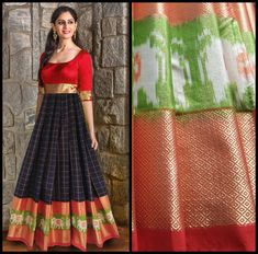 WhatsApp:+91-9059740583 2.9 meters body 90 meters blouse piece height 46 inches #Pochampally #pureSilk #lkatSarees, #Pochampally #pochampallyweavers #Ikkatlehengas,#pochampally #ikkatDuppatas. #pochampally #ikat #ikatpattuSarees,#pochampally #ikkatpattulehengas, #pochampally #ikkat #pattu #duppatas for best and reasonable Prices http://www.facebook.com/pochampallyweavers Pochampally ikat kids lehengas, pochampally ikkat kids lehengas, pochampally ikat pattu kids Lehengas , Pochampally ikkat