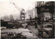 Muelle-Uribitarte-1962.Bilbao.jpg (900×636)