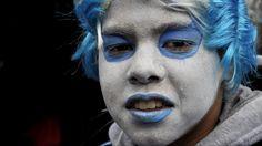 Buenos Aires ............................. Argentina 1 Suiza 0 .......... Gol de Di Maria..... en tiempo suplementario..... 1 julio de 2014.. octavos de final.. Estadio Arena Corinthias ... San Pablo.. Brasil.
