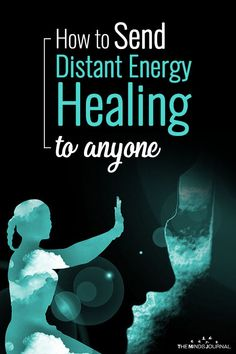 Learning how to send distant energy healing is a valuable and special tool that we can all learn to do. How to Send Distant Energy Healing Healing Meditation, Chakra Healing, Meditation Music, Energy Healing Spirituality, Soul Healing, Healing Hands, Meditation Quotes, Healing Power, Mindfulness Meditation
