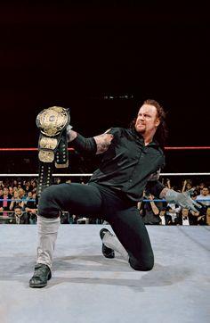 WWE Wrestlemania 13 the undertaker Undertaker Wwe, Wrestling Stars, Wrestling Wwe, Wwe Wrestlemania 31, Wwe Lucha, Eddie Guerrero, Shawn Michaels, Wrestling Superstars, Wwe Champions