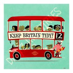 http://www.animatics.co.uk/bus.gif