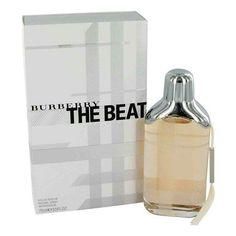 The Beat Perfume by Burberry, 1 oz Eau De Toilette Spray for Women Burberry The Beat Perfume, Burberry Women, Perfume Store, Best Perfume, Parfum Spray, Smell Good, 1 Oz, Bergamot, Shopping