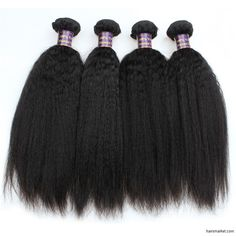 【Brazilian Diamond Virgin Hair】weave sew in styles 10A  brazilian kinky yaki straight cheap hair bundles wholesale brazilian kinky straight hair     weave best hair extensions