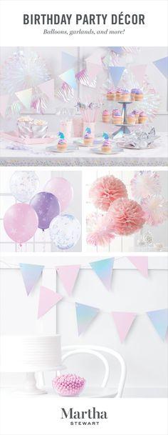 18th Birthday 18 Table Glitz Confetti Party Celebration Table Decorations 5pk