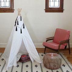 Nate Berkus Interiors How To Decorate With Tassels | Nate Berkus Interiors