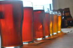 Grange Brew: Tapping into Beer's Agricultural Roots http://www.cuesa.org/article/grange-brew-tapping-beers-agricultural-roots