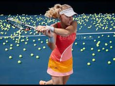 c7ebbaa1996 Image result for tennis sexy girl Adidas Barricade, Caroline Wozniacki,  Tennis Fashion, Australian