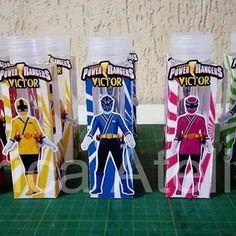 Kit 43 Power Rangers Samurai Samurai Power Rangers, Power Rangers Ninja, Power Ranger Birthday, Pawer Rangers, Lucca, Kit, Ranger, Kids Part, Stuff Stuff