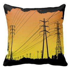 Decorate your home with decorative and throw pillows from Zazzle. Alter, Decorative Throw Pillows, Decorating Your Home, Tapestry, Collection, Design, Home Decor, Hanging Tapestry, Accent Pillows