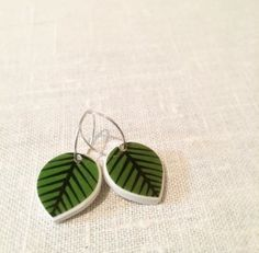 Earrings. Earrings, Jewelry, Design, Fashion, Ear Rings, Moda, Stud Earrings, Jewlery, Jewerly