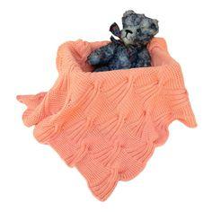 Kétoldalas babatakaró huncut csavarokkal letölthető leírás - BABA Crochet Hats, Marvel, Java, Knitting Hats