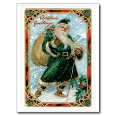 ==> consumer reviews          Santa Claus ~  Christmas Greetings Post Cards           Santa Claus ~  Christmas Greetings Post Cards We provide you all shopping site and all informations in our go to store link. You will see low prices onHow to          Santa Claus ~  Christmas Greetings Pos...Cleck Hot Deals >>> http://www.zazzle.com/santa_claus_christmas_greetings_post_cards-239490041343347845?rf=238627982471231924&zbar=1&tc=terrest