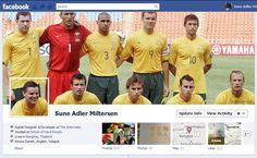 Facebook-Timeline-Ideia-9.jpg (649×399)