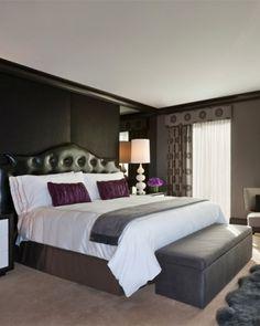 martha stewart best design hotels