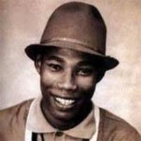 Derrick Morgan Skinhead Trojan Reggae Spirit of '69