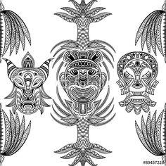 hand geometric free drawn - Pesquisa Google