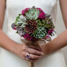Succulent bouquet-2.27b