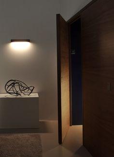 LED60 by Tunto Design