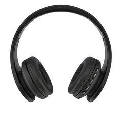 28bce1ea482 Best Selling Andoer Wireless Headphones Digital Stereo Bluetooth 4.1 E –  Amzaq