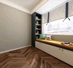 Raumideen - Interior Design Planner with additional 1100 models and a . - Raumideen – Interior Design Planner with additional 1100 models and a printed manual, ideal fo - Small Apartment Bedrooms, Small Room Bedroom, Raised Beds Bedroom, Small Attic Room, Space Saving Bedroom, Small Bedroom Designs, Bedroom Modern, Bedroom Kids, Small Rooms